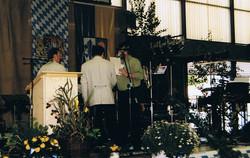 Fahnenweihe 1999 (146).jpg