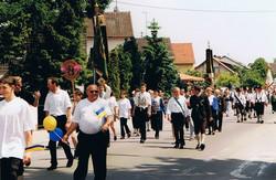 Fahnenweihe 1999 (18).jpg