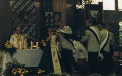 Fahnenweihe 1999 (160).jpg