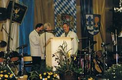 Fahnenweihe 1999 (123).jpg
