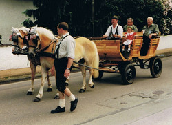 Fahnenweihe 1999 (48).jpg