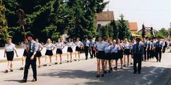 Fahnenweihe 1999 (35).jpg
