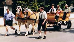 Fahnenweihe 1999 (21).jpg