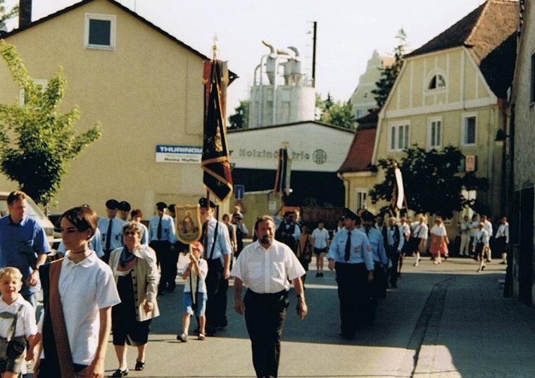 Fahnenweihe 1999 (102).jpg