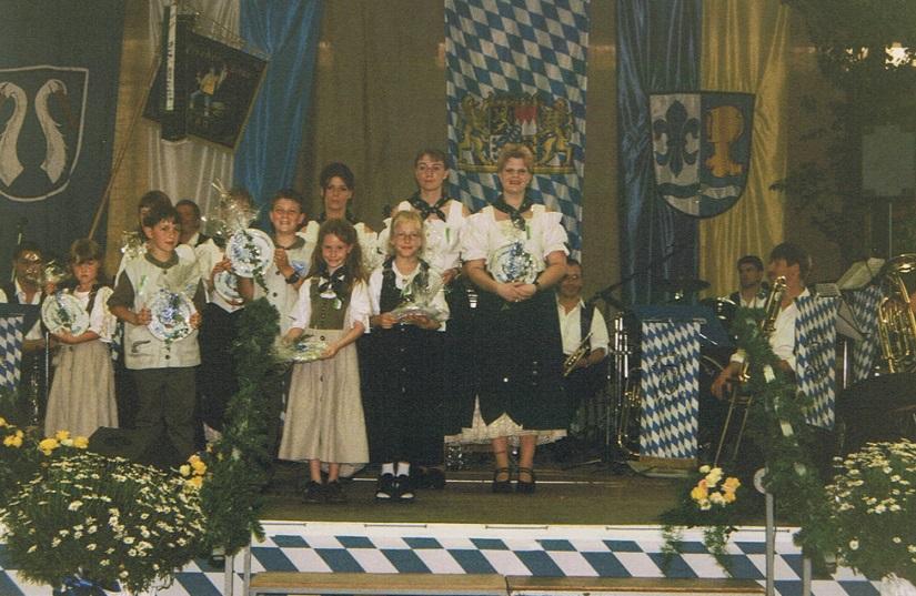 Fahnenweihe 1999 (149).jpg