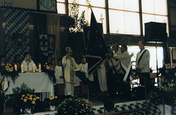 Fahnenweihe 1999 (159).jpg