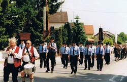 Fahnenweihe 1999 (66).jpg