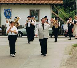 Fahnenweihe 1999 (41).jpg