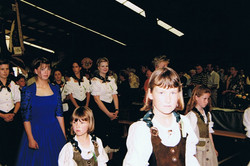 Fahnenweihe 1999 (171).jpg