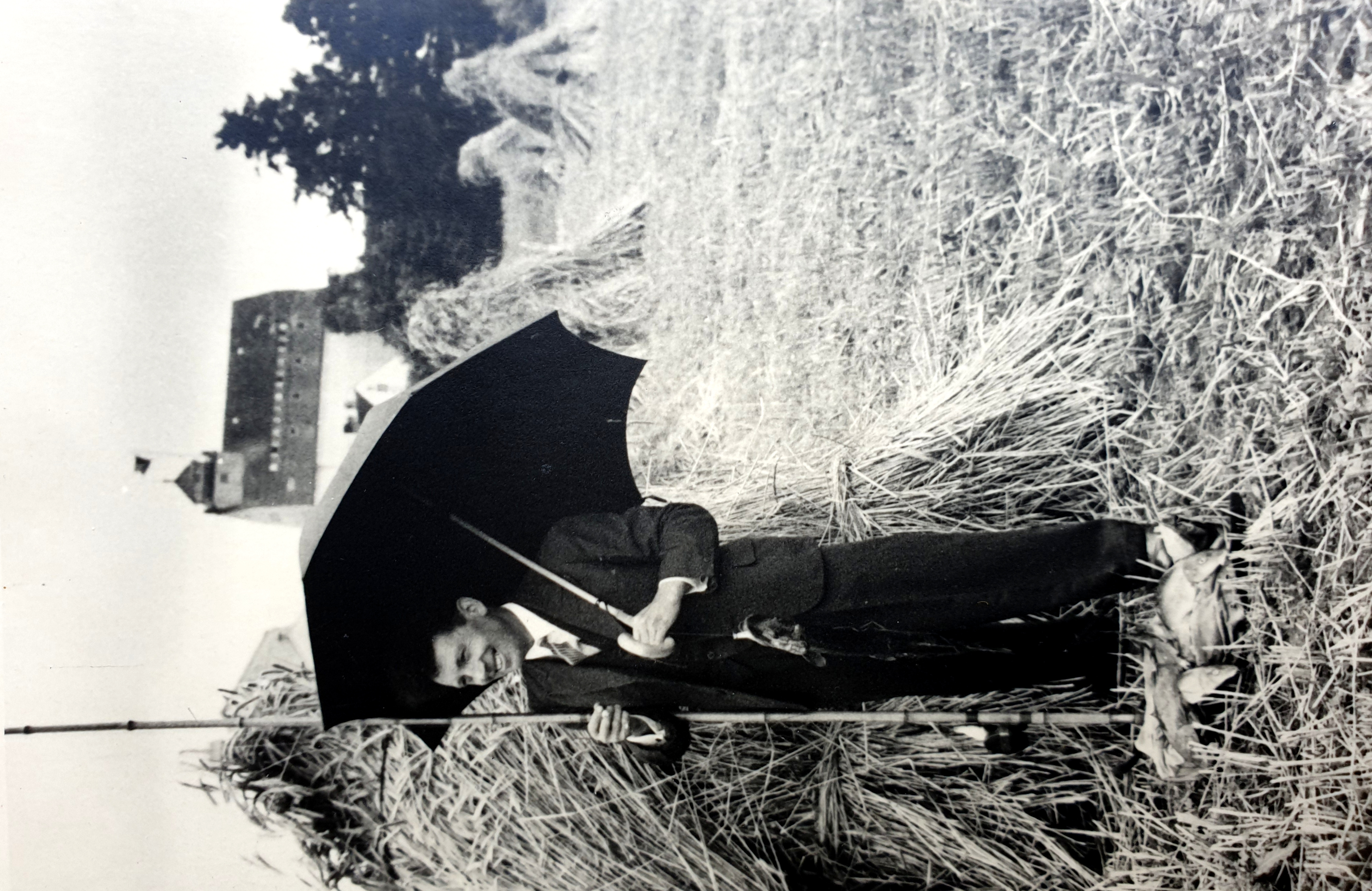 Georg Schlüßl