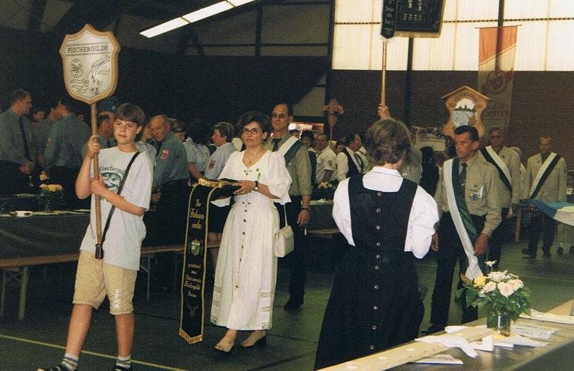 Fahnenweihe 1999 (153).jpg