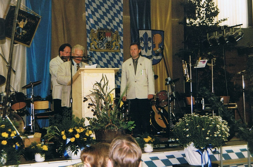 Fahnenweihe 1999 (120).jpg