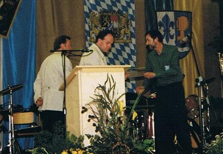 Fahnenweihe 1999 (130).jpg
