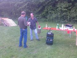 Helferfest 2009 (27).jpg