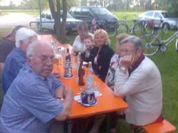 Helferfest 2009 (42).jpg