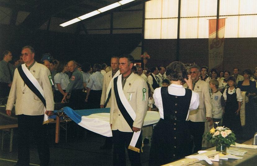 Fahnenweihe 1999 (154).jpg