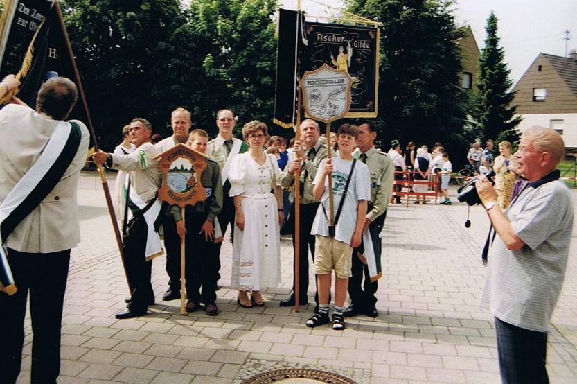Fahnenweihe 1999 (179).jpg
