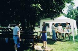 Fischerparty 1988 (1).jpg