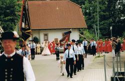 Fahnenweihe 1999 (57).jpg