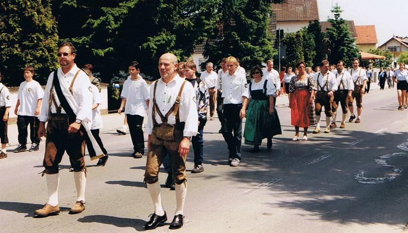 Fahnenweihe 1999 (40).jpg