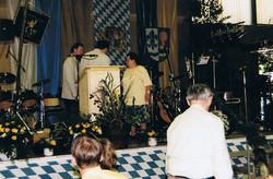 Fahnenweihe 1999 (140).jpg