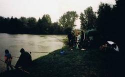 Jungfischertreffen (30).jpg