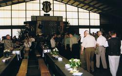 Fahnenweihe 1999 (110).jpg