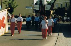 Fahnenweihe 1999 (101).jpg