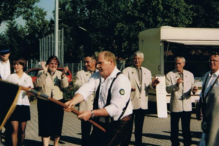 Fahnenweihe 1999 (106).jpg