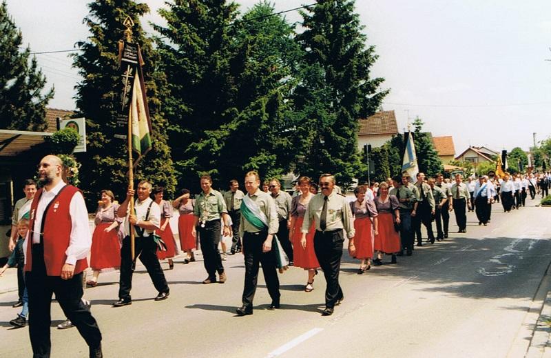 Fahnenweihe 1999 (61).jpg