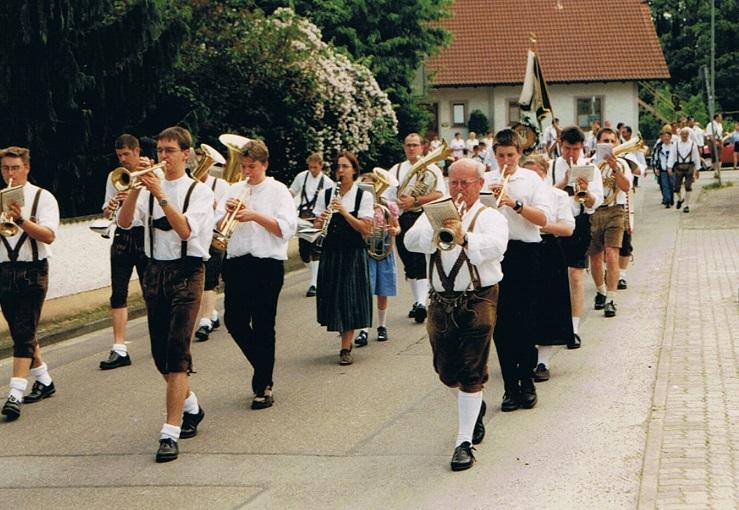 Fahnenweihe 1999 (74).jpg