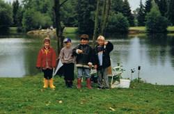 Jugendfischen (2).jpg