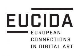 Echo Chamber - EUCIDA June 2017