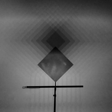Penumbral Shadow