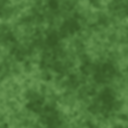blurred_Grass.png