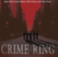 crime_ring.png