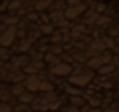 stylized_soil3.png