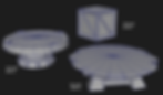 table_and_boxes2.png