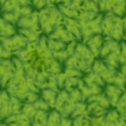 grass_floor_text.png