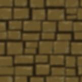 Tomb_floor2.png
