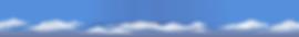 skysphere9.png