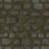 mossy_floor7.png