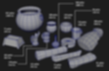 Misc_objects2.png