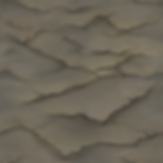 sand7.png