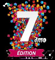 7ème édition.png