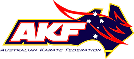 AKF-Australia-1-600x267.png