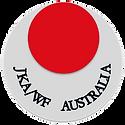 jka-wf-logo.png