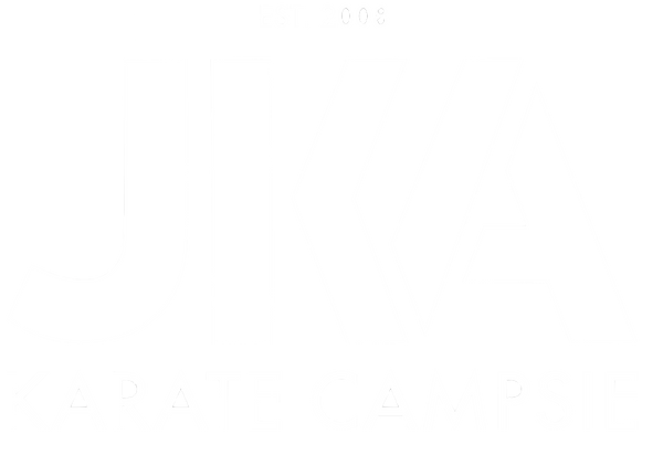 JKA%20LOGO%20TEMPLATE_edited.png