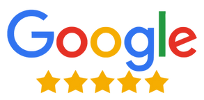 79-792501_google-review-icon-png-google-