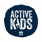 Active-Kids-Logo.jpg